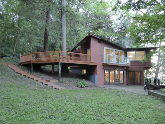 1671 Taughannock Boulevard, Ulysses, NY 14886 (MLS #R1182400) :: The Glenn Advantage Team at Howard Hanna Real Estate Services