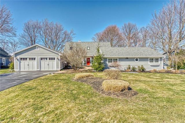 489 Ontario Drive, Ontario, NY 14519 (MLS #R1182819) :: Updegraff Group