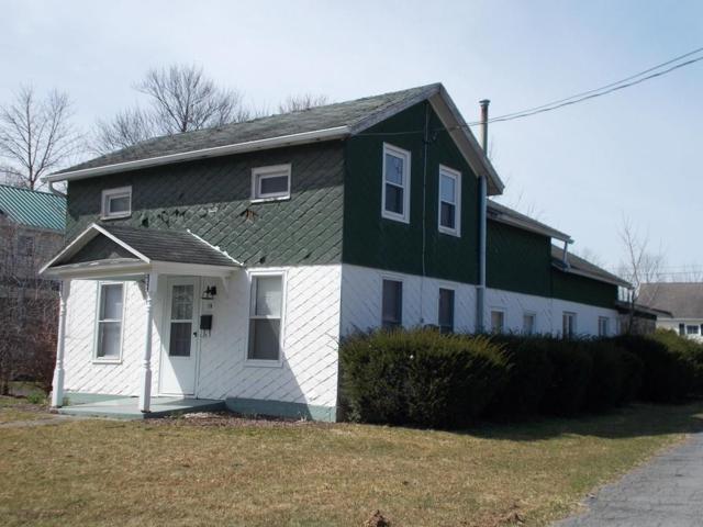 138 Ovid Street, Seneca Falls, NY 13148 (MLS #R1183142) :: Robert PiazzaPalotto Sold Team