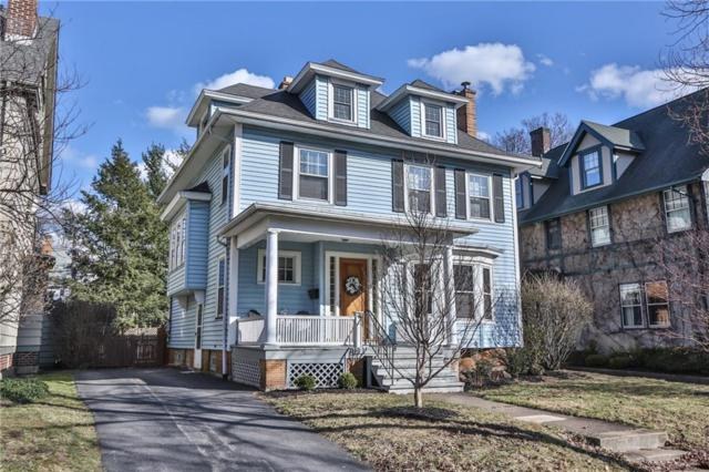 74 Beverly Street, Rochester, NY 14610 (MLS #R1183171) :: Updegraff Group