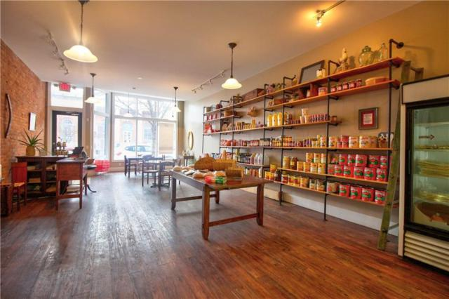 68 Castle Street, Geneva-City, NY 14456 (MLS #R1183269) :: BridgeView Real Estate Services