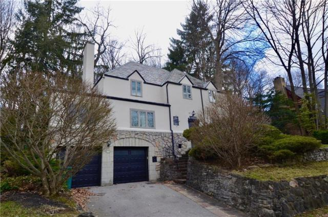 235 Cobbs Hill Drive, Rochester, NY 14610 (MLS #R1183302) :: Updegraff Group