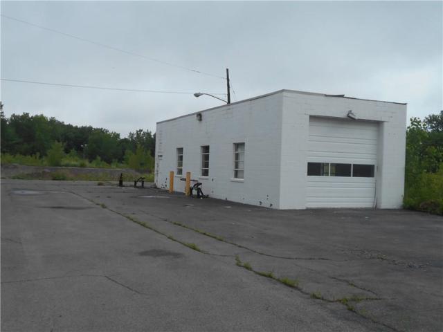 1100 Chili Avenue, Rochester, NY 14624 (MLS #R1183314) :: Robert PiazzaPalotto Sold Team