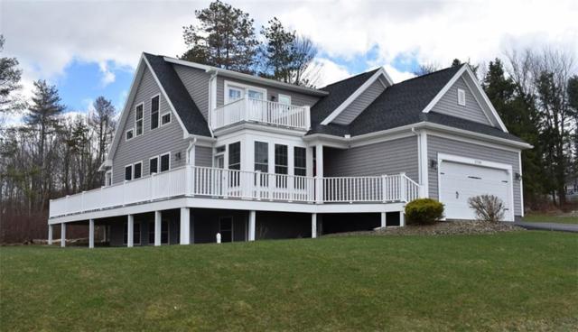 2708 Cove Circle E Circle, North Harmony, NY 14710 (MLS #R1184011) :: Robert PiazzaPalotto Sold Team