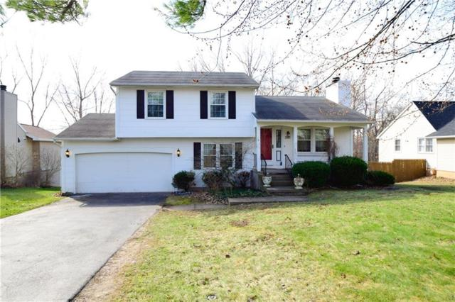 201 Willow Pond, Penfield, NY 14526 (MLS #R1184046) :: Updegraff Group