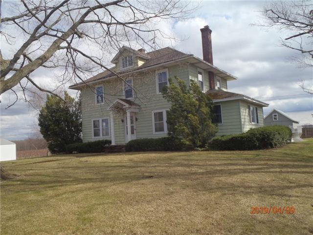 15120 Zig Zag Road, Gaines, NY 14411 (MLS #R1184169) :: Updegraff Group