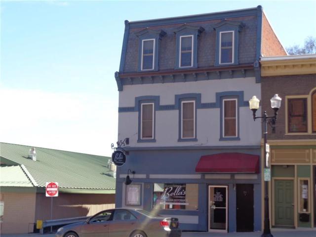 93 Seneca Street, Geneva-City, NY 14456 (MLS #R1184175) :: BridgeView Real Estate Services