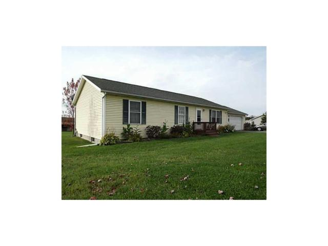 3312 Plank Road, Livonia, NY 14485 (MLS #R1184242) :: BridgeView Real Estate Services