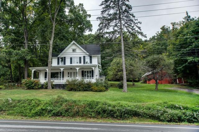 15805 West Lake Road, Pulteney, NY 14418 (MLS #R1184387) :: Updegraff Group