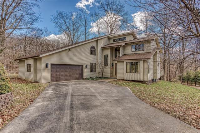 4566 Sunrise Drive, Ellery, NY 14712 (MLS #R1184706) :: The Chip Hodgkins Team