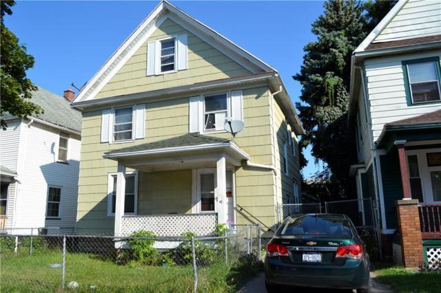 42 Farbridge Street, Rochester, NY 14621 (MLS #R1185062) :: The Chip Hodgkins Team