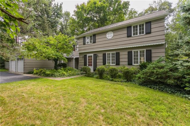 139 Tobey Road, Pittsford, NY 14534 (MLS #R1185374) :: The Chip Hodgkins Team