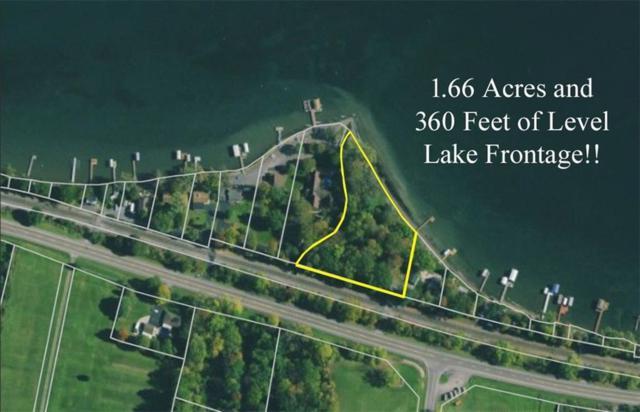 5045 Reeds Bay, Geneva-Town, NY 14456 (MLS #R1185490) :: Updegraff Group