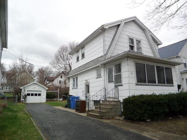 75 Penrose Street, Rochester, NY 14612 (MLS #R1185830) :: Updegraff Group