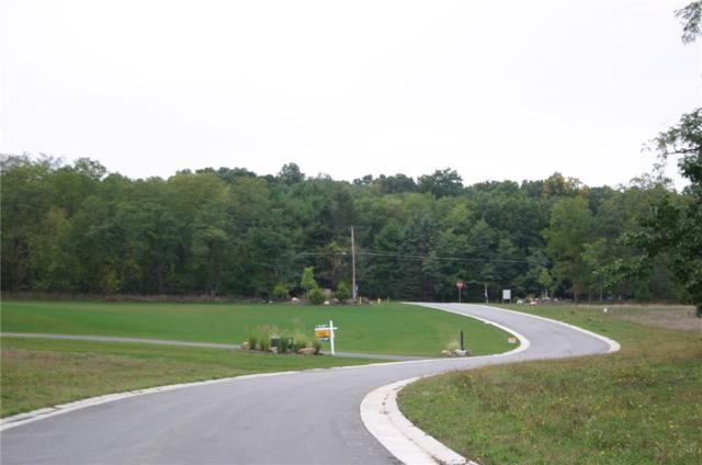 14 Carolina Drive, Mendon, NY 14534 (MLS #R1185930) :: Robert PiazzaPalotto Sold Team