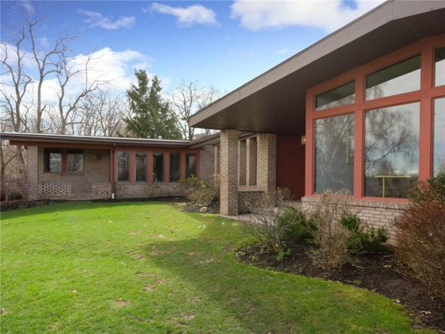 317 Garnsey Road, Perinton, NY 14534 (MLS #R1186004) :: Robert PiazzaPalotto Sold Team