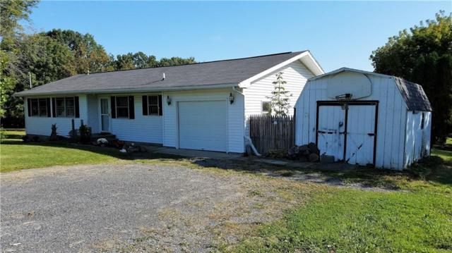 6137 Nys Route 14, Starkey, NY 14878 (MLS #R1186092) :: Robert PiazzaPalotto Sold Team