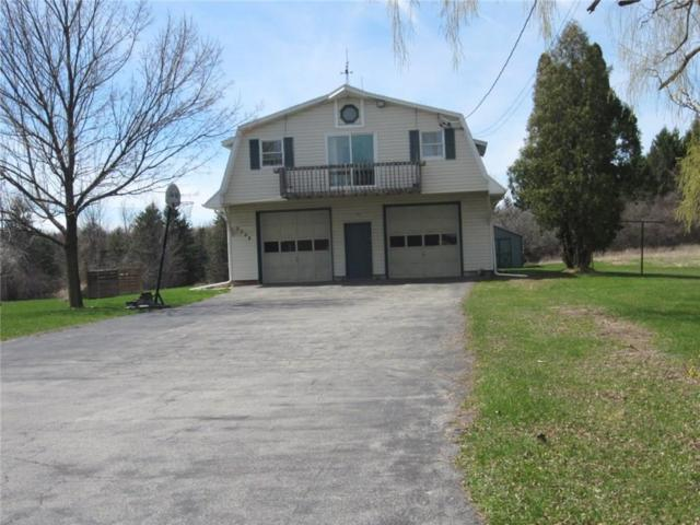 2308 County Road 47, Hopewell, NY 14424 (MLS #R1186235) :: The Chip Hodgkins Team