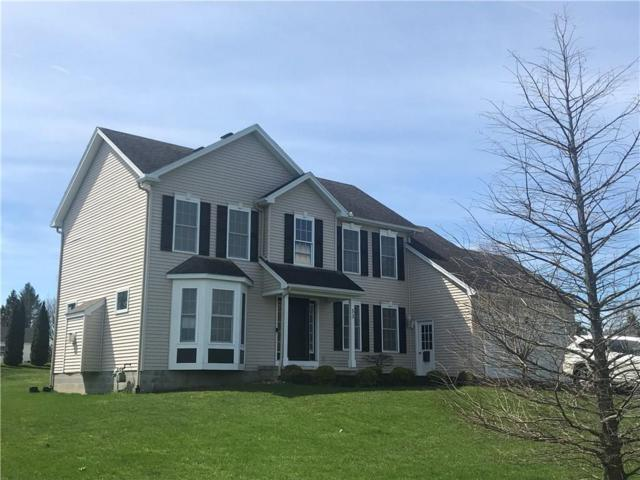 53 Northwind Way, Ogden, NY 14624 (MLS #R1186338) :: The Chip Hodgkins Team