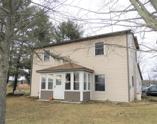 7983 Briglin Road, Pulteney, NY 14840 (MLS #R1186347) :: Updegraff Group