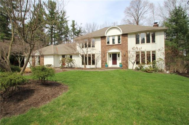 29 Wood Stone Rise, Pittsford, NY 14534 (MLS #R1186382) :: Updegraff Group