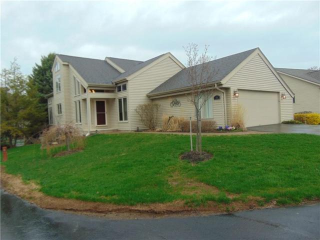 18 Autumn Trail, Penfield, NY 14580 (MLS #R1186735) :: The Chip Hodgkins Team