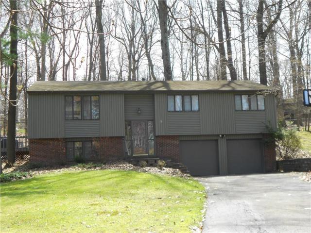 9 Timber Lane, Perinton, NY 14450 (MLS #R1188108) :: Robert PiazzaPalotto Sold Team