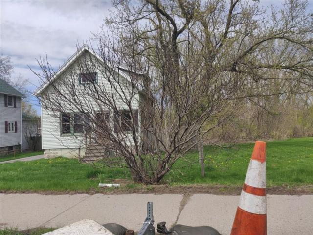 5001 E Main Street Road, Batavia-Town, NY 14020 (MLS #R1188679) :: MyTown Realty