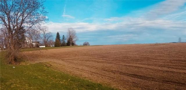 6759 County Road 30 Road, East Bloomfield, NY 14469 (MLS #R1188892) :: Updegraff Group