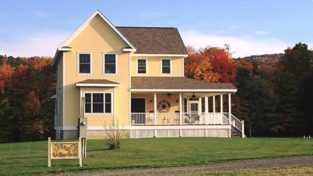 305 Piper Road, Newfield, NY 14867 (MLS #R1189197) :: 716 Realty Group