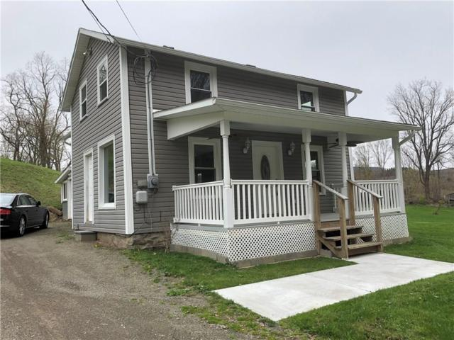 8630 State Route 53, Naples, NY 14512 (MLS #R1189243) :: The CJ Lore Team | RE/MAX Hometown Choice