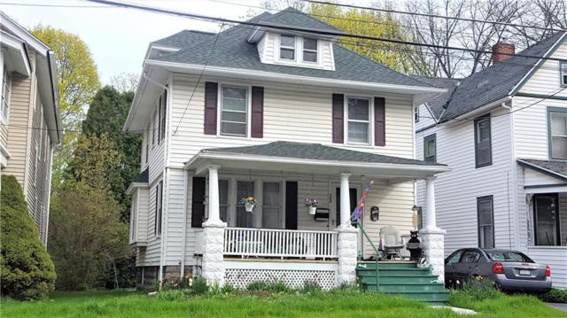 157 Woodlawn Avenue, Auburn, NY 13021 (MLS #R1190511) :: Updegraff Group