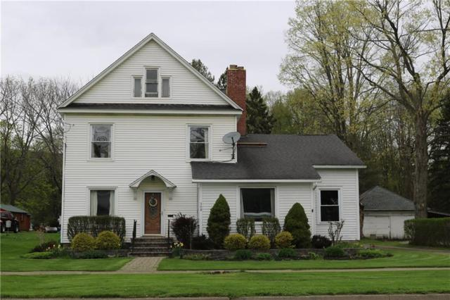 308 Broad Street, Salamanca-City, NY 14779 (MLS #R1190679) :: Updegraff Group