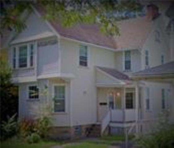 29.5 Edmonds Street, Rochester, NY 14607 (MLS #R1190790) :: The Glenn Advantage Team at Howard Hanna Real Estate Services