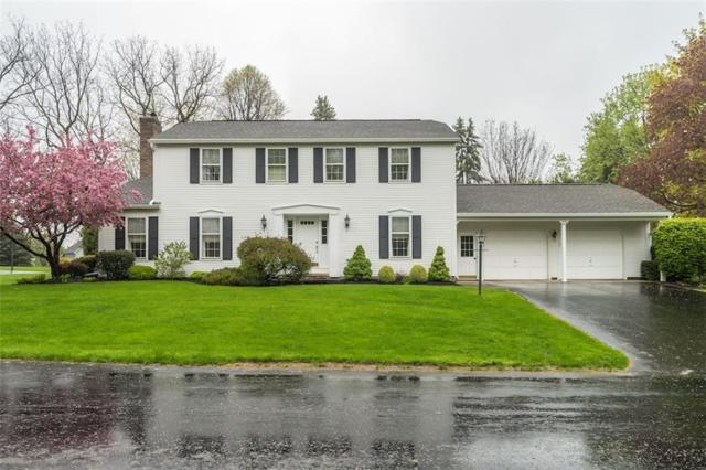 510 Stone Road, Pittsford, NY 14534 (MLS #R1190798) :: 716 Realty Group