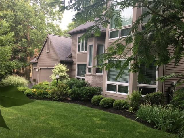 764 Admiralty Way, Webster, NY 14580 (MLS #R1191804) :: Updegraff Group