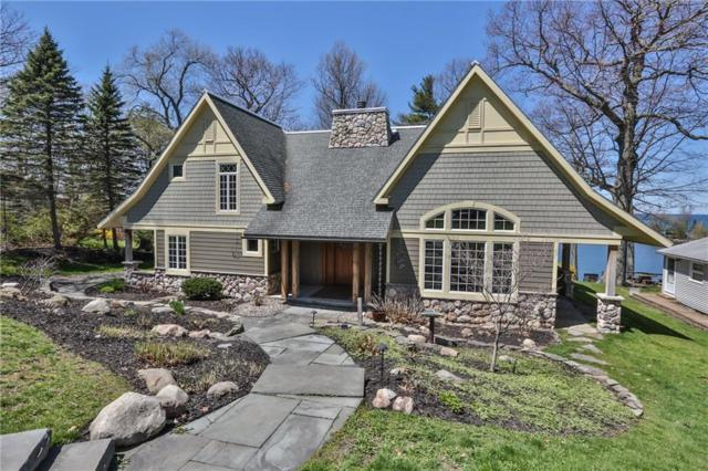 7483 Phelps Avenue, Huron, NY 14590 (MLS #R1191898) :: The Chip Hodgkins Team