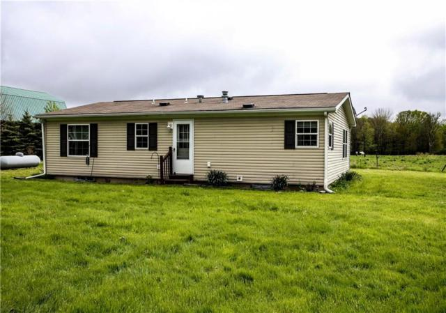 366 South Main St Ext, Kiantone, NY 14701 (MLS #R1192197) :: Updegraff Group