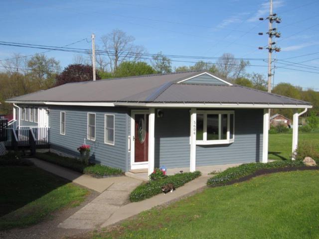 5604 Route 83, Ellington, NY 14726 (MLS #R1192536) :: Updegraff Group