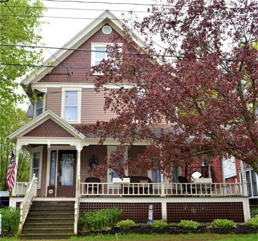 13 E Main Street, Cortland, NY 13045 (MLS #R1193050) :: Updegraff Group