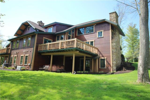 8314 Clubhome A Drive, French Creek, NY 14724 (MLS #R1193936) :: Updegraff Group