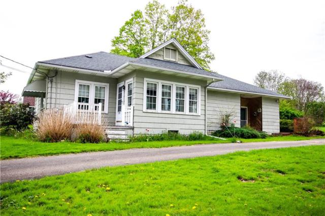 3176 N Main Street Extension, Ellicott, NY 14701 (MLS #R1194209) :: The Glenn Advantage Team at Howard Hanna Real Estate Services