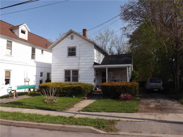 67 Fair Street, Sweden, NY 14420 (MLS #R1194264) :: MyTown Realty
