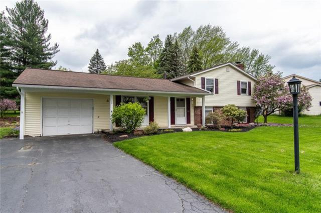 3 Blue Spruce Lane, Perinton, NY 14450 (MLS #R1194295) :: The Glenn Advantage Team at Howard Hanna Real Estate Services