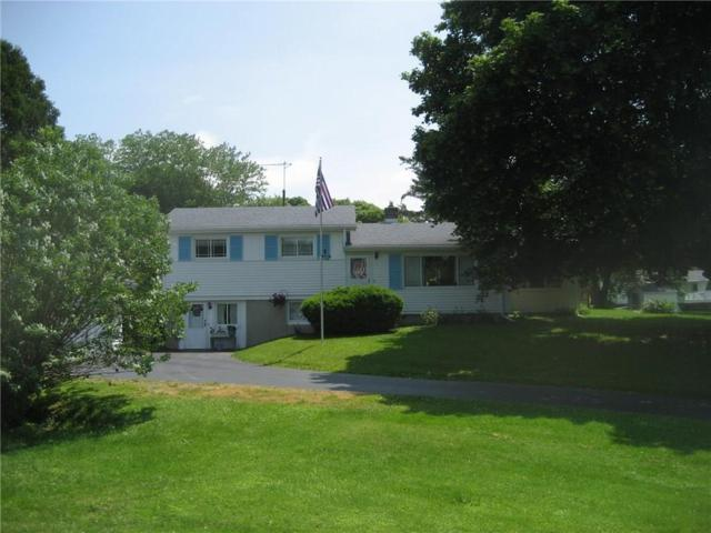 219 Manitau Road, Aurelius, NY 13034 (MLS #R1194307) :: Updegraff Group