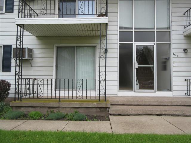 6082 Brockport Spencerport Road #1, Sweden, NY 14420 (MLS #R1194406) :: MyTown Realty