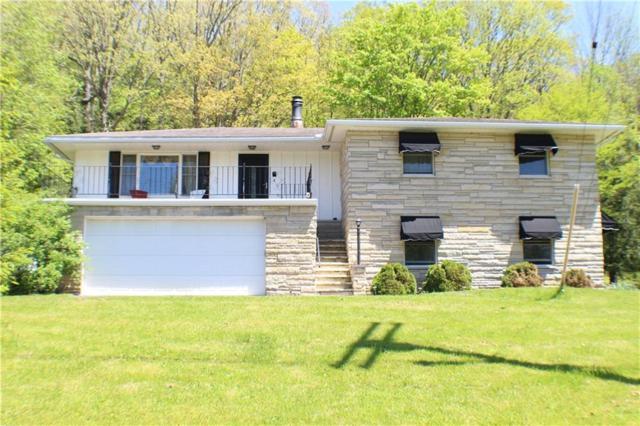 2424 Oakwood, Allegany, NY 14706 (MLS #R1194424) :: The Glenn Advantage Team at Howard Hanna Real Estate Services