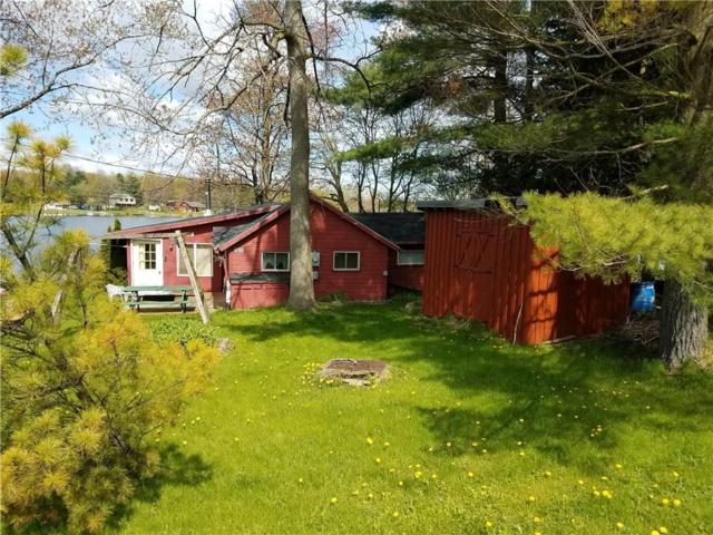 8073 Bauter Road, Avoca, NY 14809 (MLS #R1194461) :: Updegraff Group