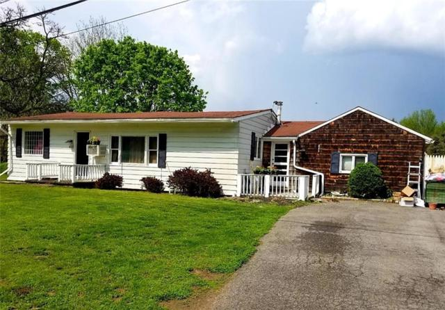 410 Skuse Road N, Phelps, NY 14456 (MLS #R1194569) :: Updegraff Group