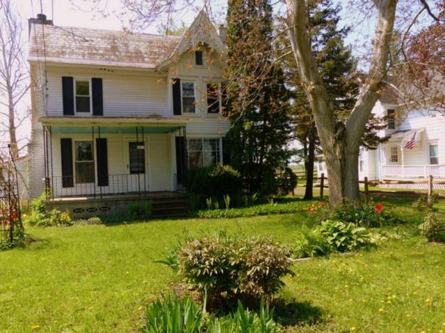 2211 Mott Road, Seneca, NY 14561 (MLS #R1194644) :: Updegraff Group
